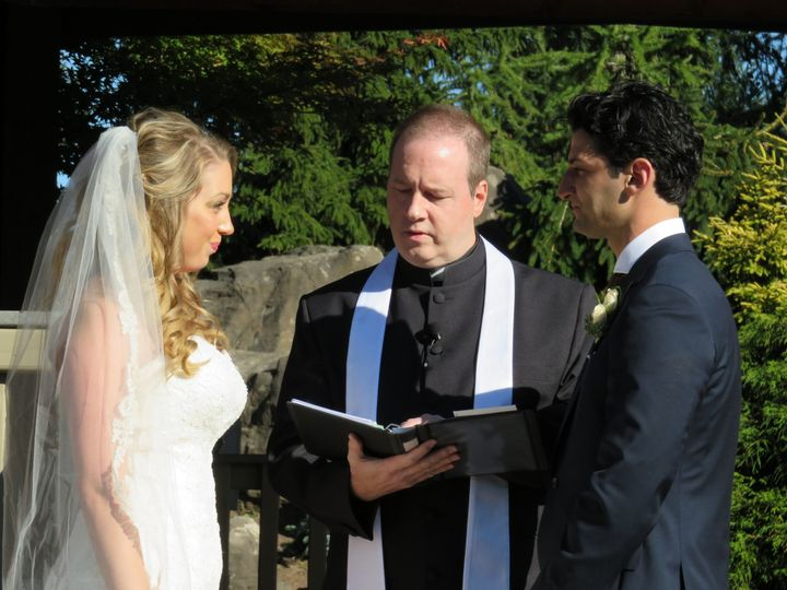 Tmx 1427056958174 20141012194730000ios Ontario, NY wedding officiant