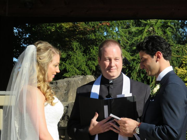 Tmx 1427057029782 20141012195447000ios Ontario, NY wedding officiant