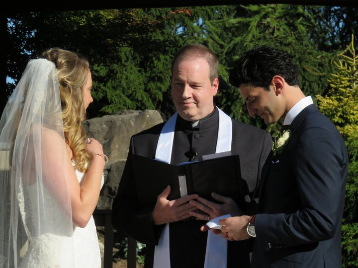 Tmx 1427057085150 20141012195542000ios Ontario, NY wedding officiant