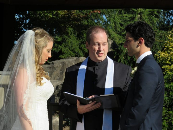 Tmx 1427057291346 20141012194725000ios Ontario, NY wedding officiant