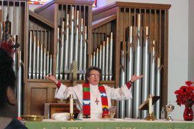 Grace Hub Discipleship Ministries