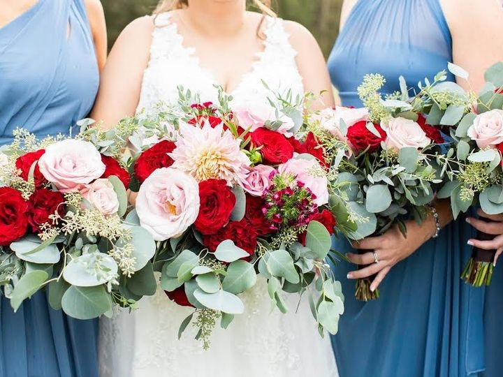 Tmx 0 4 51 1944249 158389384833798 Fairfax, VA wedding planner