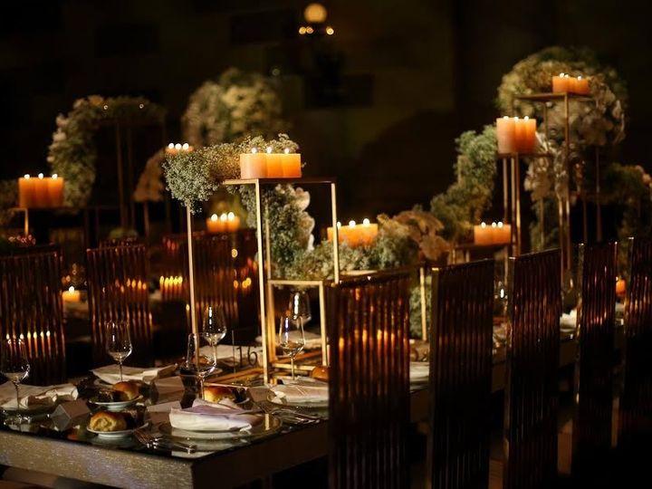 Tmx 0 8 51 1944249 158389384877973 Fairfax, VA wedding planner