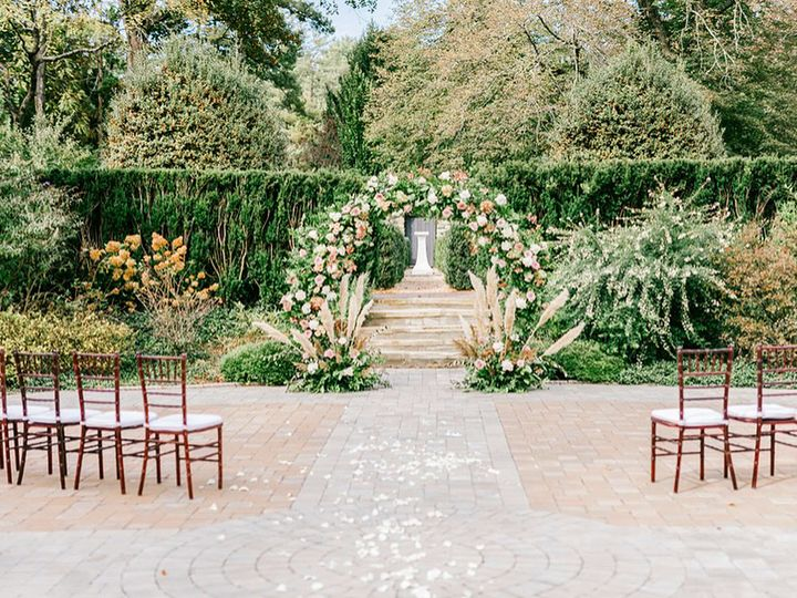 Tmx 3a86aae1 5840 4cf0 909f Cceb2dd20ba7 51 1944249 160791816175155 Fairfax, VA wedding planner