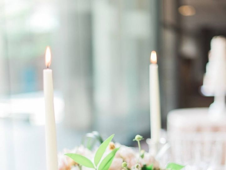 Tmx Image1 51 1944249 158570400129588 Fairfax, VA wedding planner