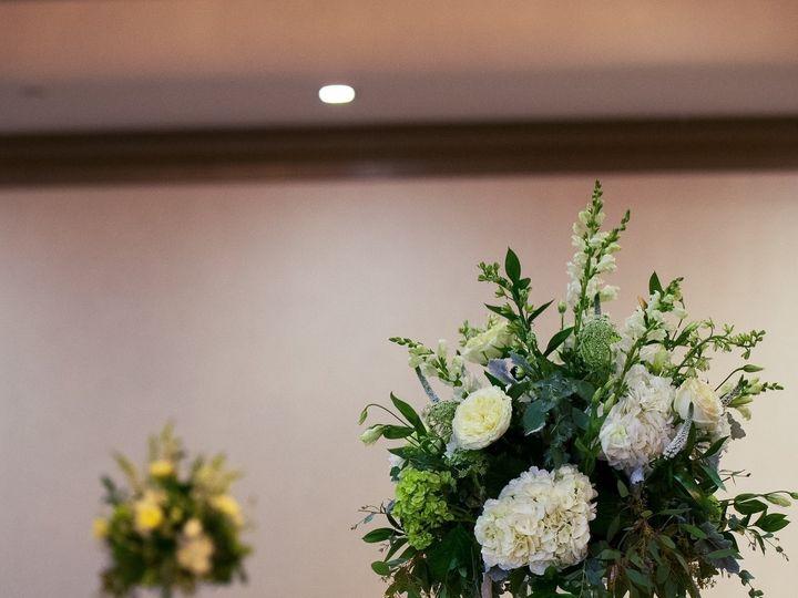 Tmx Img 0083 51 1944249 158657420764717 Fairfax, VA wedding planner