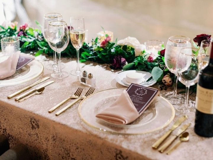 Tmx Img 2565 51 1944249 158657420667613 Fairfax, VA wedding planner