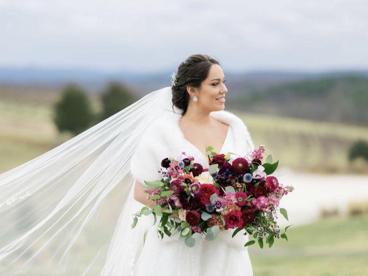 Tmx Img 3281 51 1944249 160748474012832 Fairfax, VA wedding planner