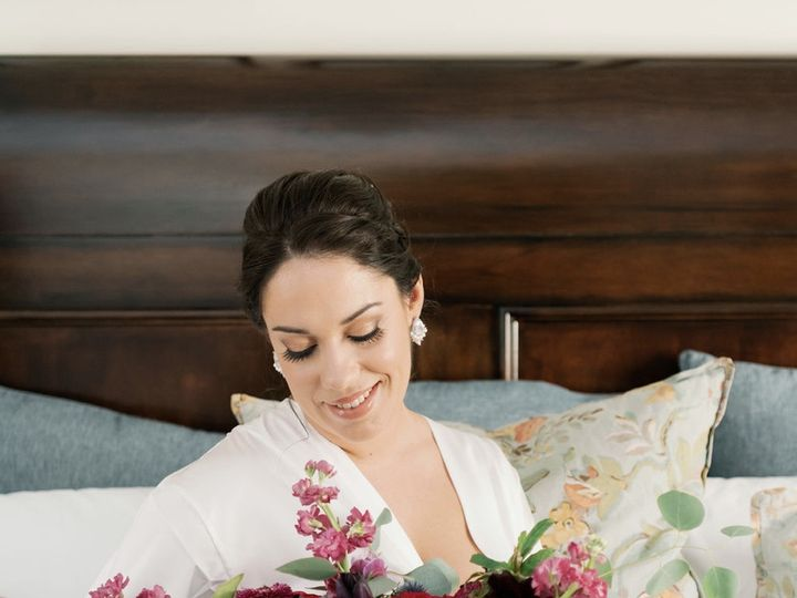 Tmx Img 3298 51 1944249 160748591284508 Fairfax, VA wedding planner