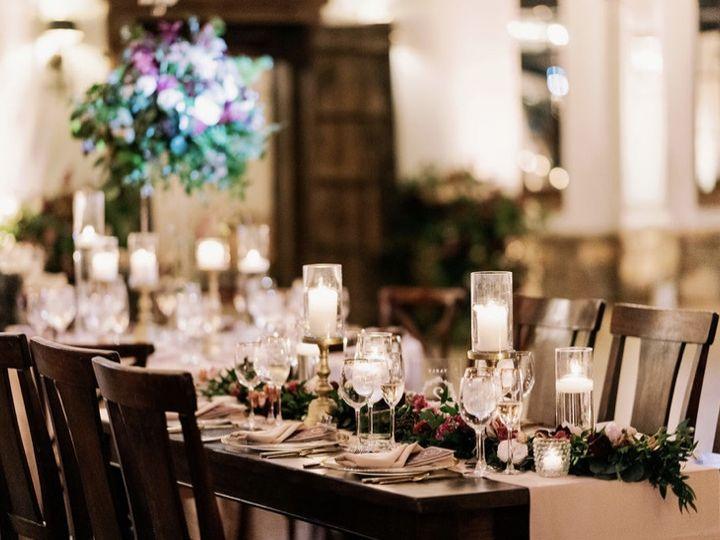 Tmx Img 3309 51 1944249 160748502169318 Fairfax, VA wedding planner