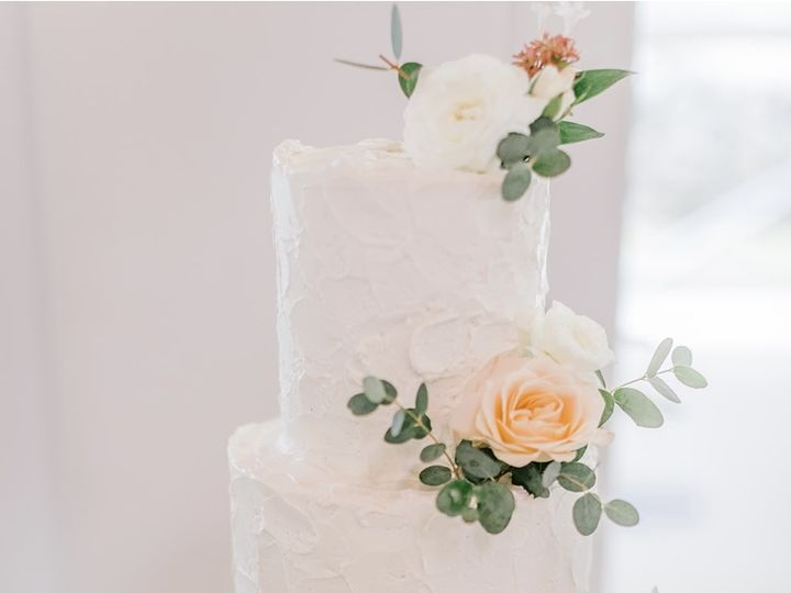 Tmx Img 4337 51 1944249 160791806375057 Fairfax, VA wedding planner
