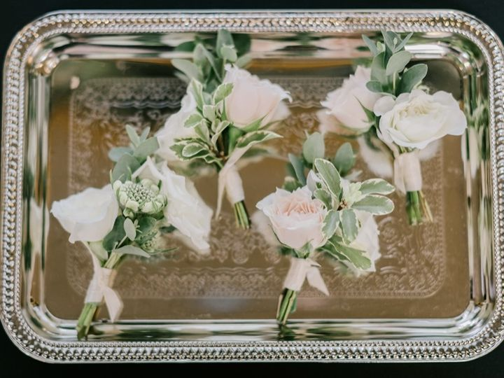 Tmx Img 4345 51 1944249 160791772563981 Fairfax, VA wedding planner