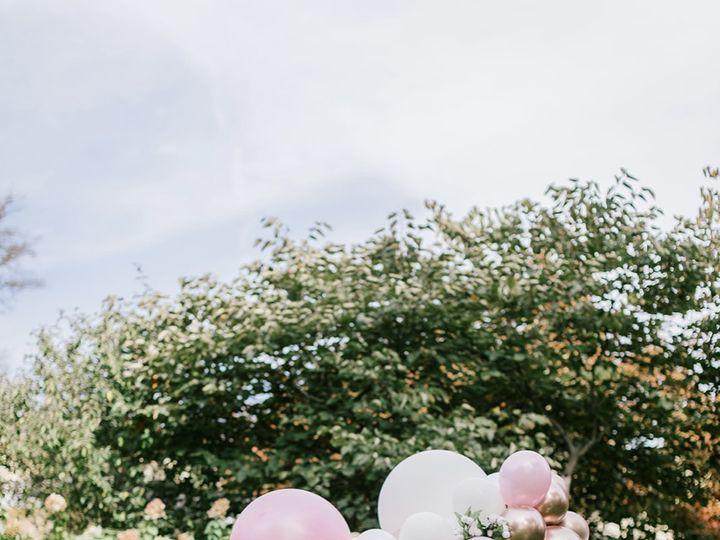 Tmx Img 4349 51 1944249 160791869724455 Fairfax, VA wedding planner