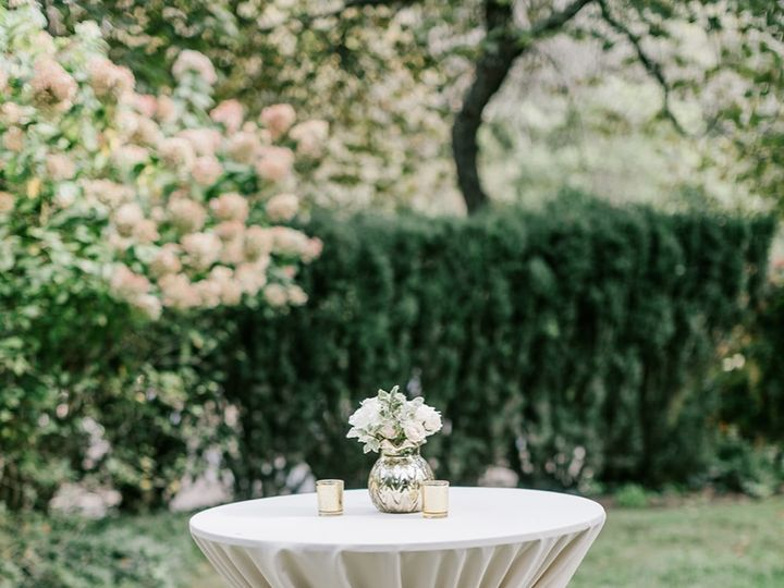 Tmx Img 4351 51 1944249 160791877129965 Fairfax, VA wedding planner