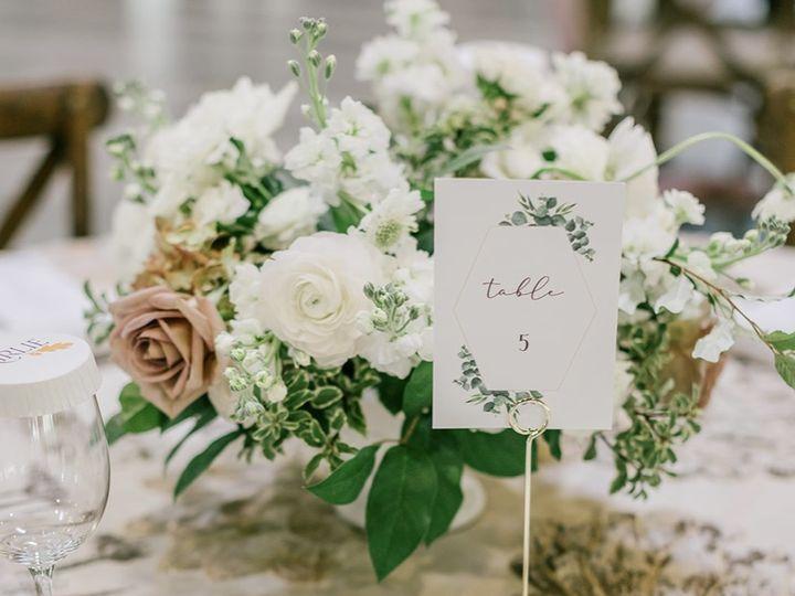 Tmx Img 4352 51 1944249 160791880474211 Fairfax, VA wedding planner