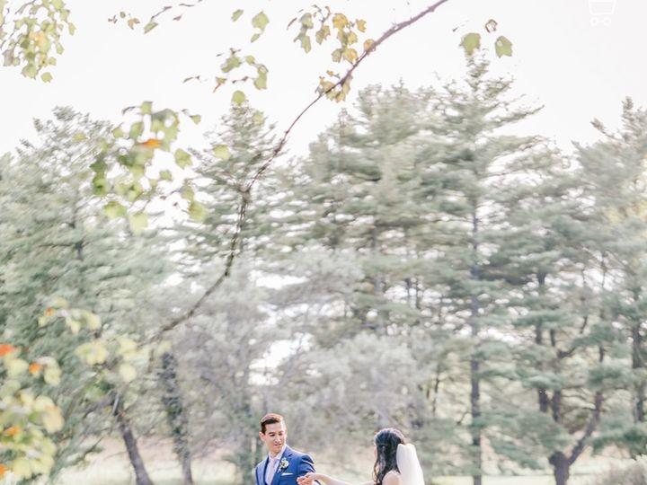 Tmx Img 4356 51 1944249 160791890264941 Fairfax, VA wedding planner
