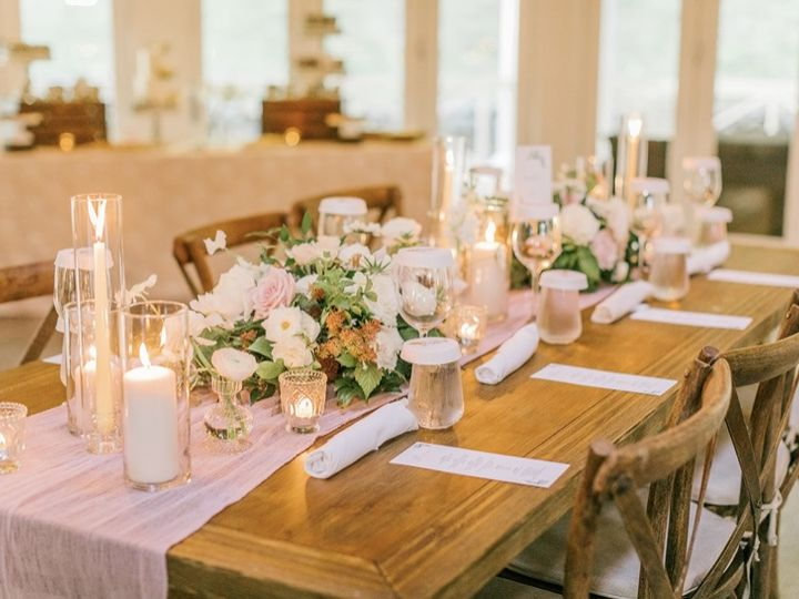 Tmx Img 4359 51 1944249 160791892515462 Fairfax, VA wedding planner