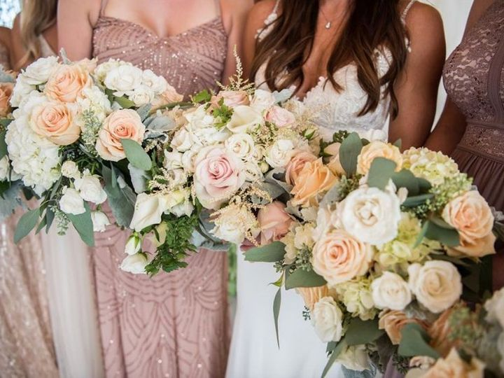 Tmx Screen Shot 2020 03 06 At 2 12 42 Pm 51 1944249 158352261492940 Fairfax, VA wedding planner