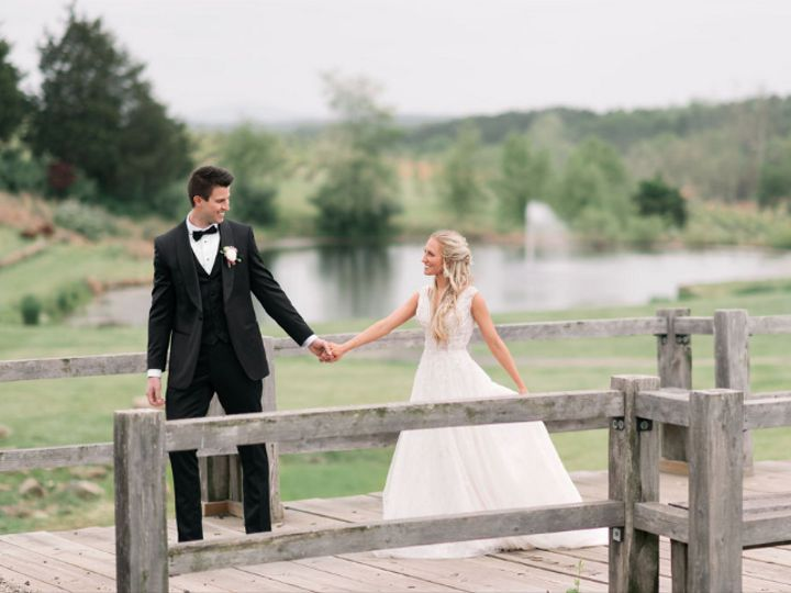 Tmx Screen Shot 2020 06 20 At 2 52 57 Pm 51 1944249 160748413485008 Fairfax, VA wedding planner