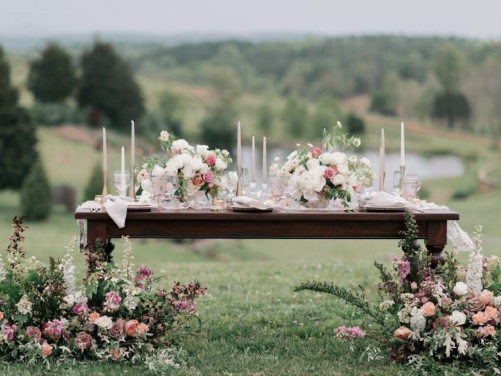 Tmx Screen Shot 2020 06 20 At 2 54 33 Pm 51 1944249 160748407440975 Fairfax, VA wedding planner