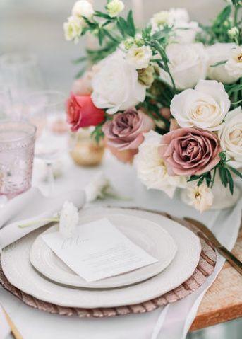 Tmx Screen Shot 2020 06 20 At 2 54 56 Pm 51 1944249 160748159635722 Fairfax, VA wedding planner
