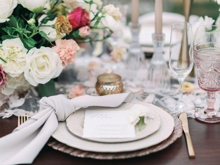 Tmx Screen Shot 2020 06 20 At 2 55 21 Pm 51 1944249 160748452982109 Fairfax, VA wedding planner
