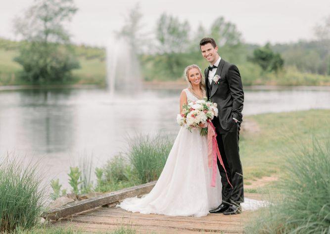 Tmx Screen Shot 2020 06 20 At 2 59 29 Pm 51 1944249 160748507216985 Fairfax, VA wedding planner
