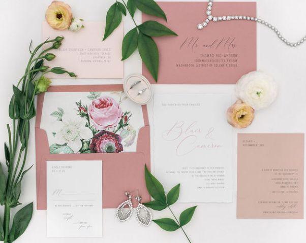 Tmx Screen Shot 2020 06 20 At 3 00 26 Pm 51 1944249 160748156428376 Fairfax, VA wedding planner