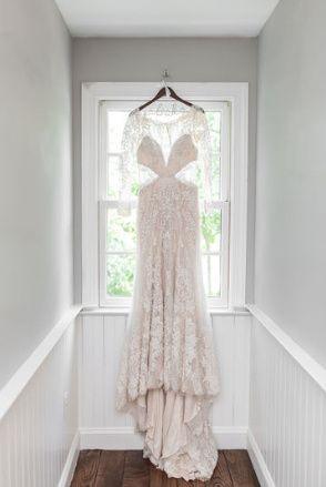 Tmx Screen Shot 2020 07 28 At 6 50 02 Pm 51 1944249 160748703869067 Fairfax, VA wedding planner