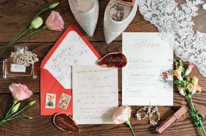 Tmx Screen Shot 2020 07 28 At 6 50 41 Pm 51 1944249 160748699597562 Fairfax, VA wedding planner