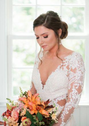 Tmx Screen Shot 2020 07 28 At 9 26 38 Pm 51 1944249 160748697881661 Fairfax, VA wedding planner