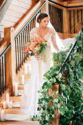Tmx Screen Shot 2020 07 28 At 9 29 24 Pm 51 1944249 160748683416580 Fairfax, VA wedding planner