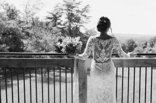 Tmx Screen Shot 2020 07 28 At 9 32 42 Pm 51 1944249 160748680137027 Fairfax, VA wedding planner