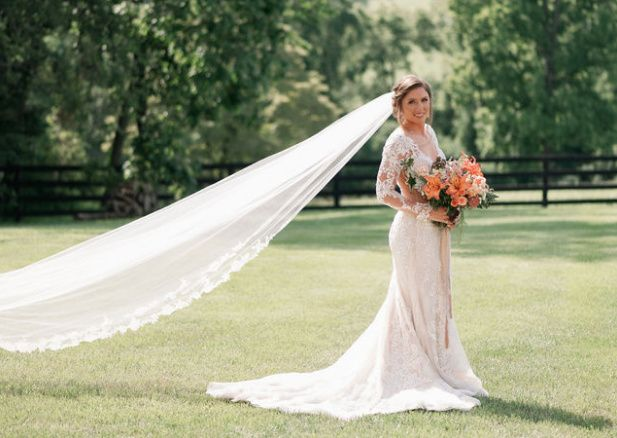 Tmx Screen Shot 2020 07 28 At 9 33 57 Pm 51 1944249 160748672847553 Fairfax, VA wedding planner