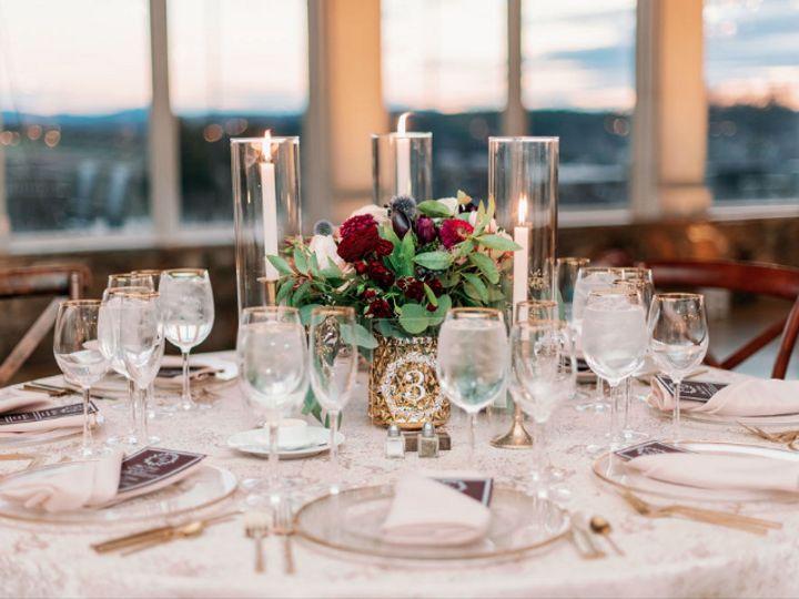 Tmx Tablescape 51 1944249 160748463871163 Fairfax, VA wedding planner