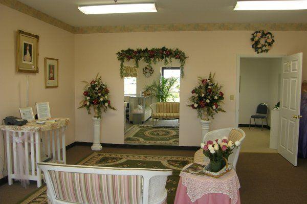 Tmx 1295021559331 Inside Denton, MD wedding dress