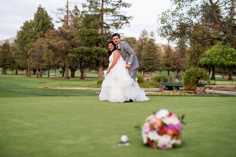 corey garrett wedding 051918 med res 1359 51 305249