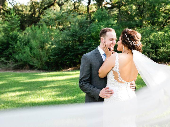 Tmx Aa 108 51 1035249 Houston, TX wedding photography