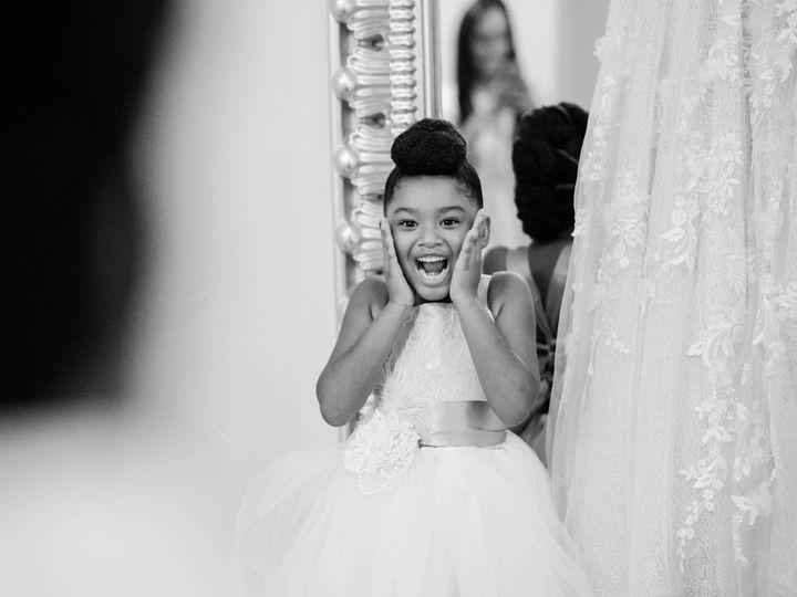 Tmx Adrianneibrehim 5 51 1035249 Houston, TX wedding photography