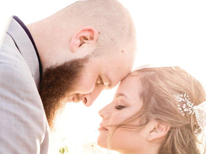 Tmx Astrideric 43 51 1035249 Houston, TX wedding photography