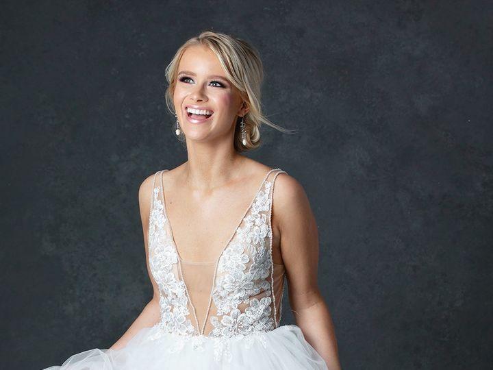 Tmx Bridals 39 51 1035249 Houston, TX wedding photography