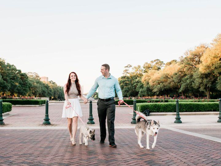 Tmx Kylieken 12 51 1035249 Houston, TX wedding photography