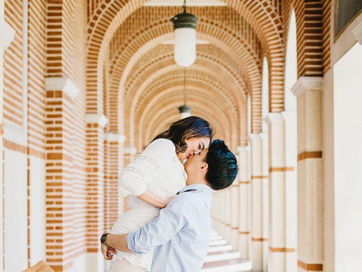 Tmx Vivianjonathan 5 51 1035249 Houston, TX wedding photography