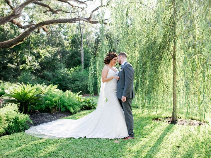 Tmx Wed 41 51 1035249 Houston, TX wedding photography