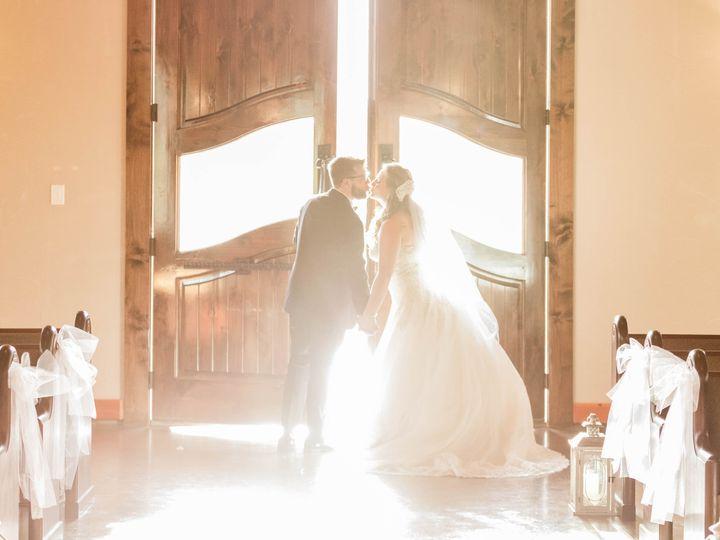 Tmx Wed 44 51 1035249 Houston, TX wedding photography