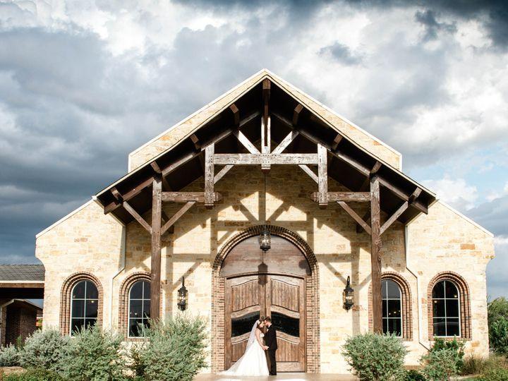 Tmx Wed 45 51 1035249 Houston, TX wedding photography