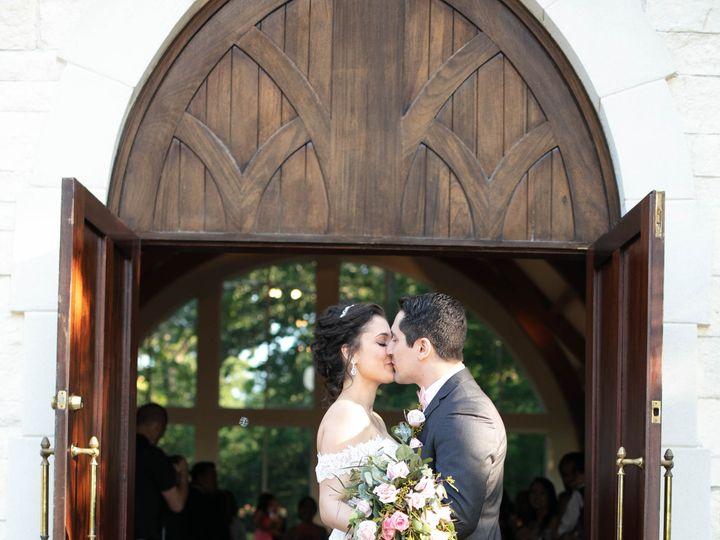 Tmx Wed 46 51 1035249 Houston, TX wedding photography
