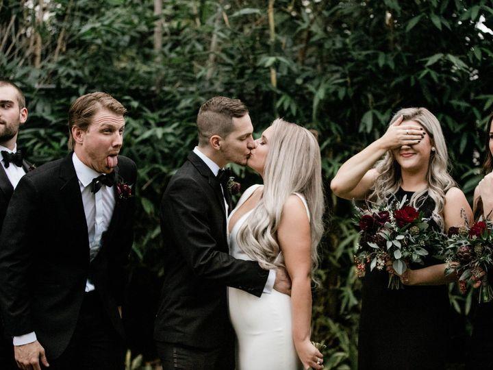 Tmx Wed 50 51 1035249 Houston, TX wedding photography