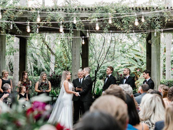 Tmx Wed 51 51 1035249 Houston, TX wedding photography