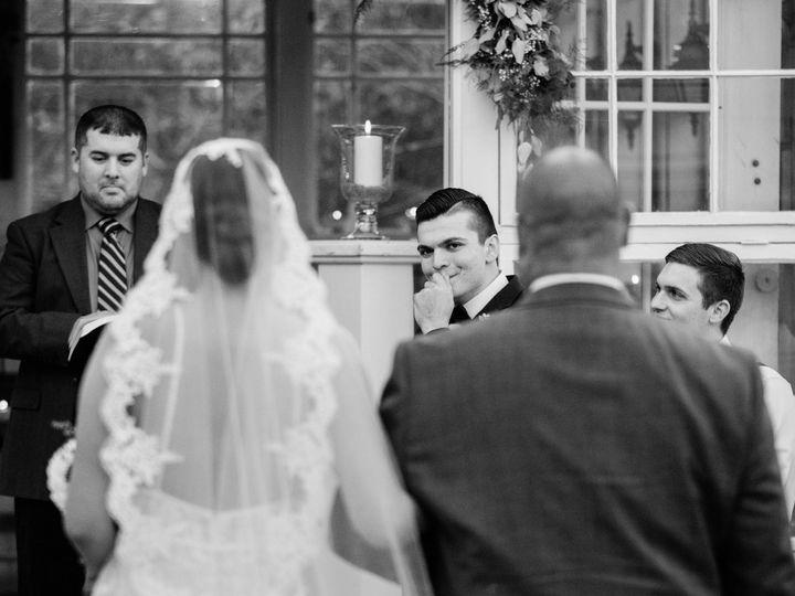 Tmx Wed 53 51 1035249 Houston, TX wedding photography